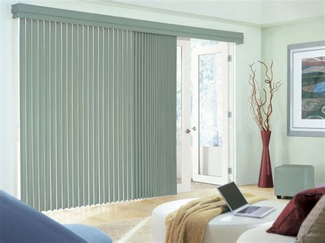interior window shutters home depot san antonio vertical solutions san antonio blinds