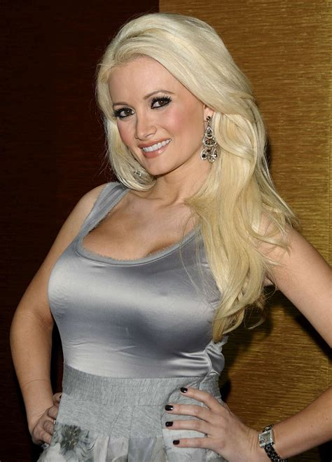 holly madison celebrity   pictures