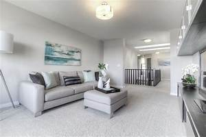 Home Staging Calgary : home staging calgary home staging services to stage a property for sale in calgary ~ Markanthonyermac.com Haus und Dekorationen