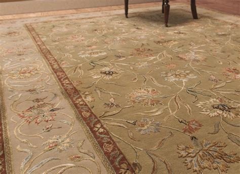 vendita tappeti moderni 187 tappeti moderni persiani