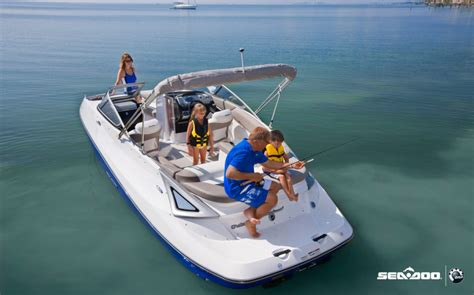 Sea Doo Boat Weeds by Research 2012 Seadoo Boats 230 Challenger Se On Iboats