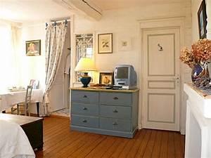immobiliers offres chambre d39 hote londres chez l39 habitant With louer chambre chez l habitant londres