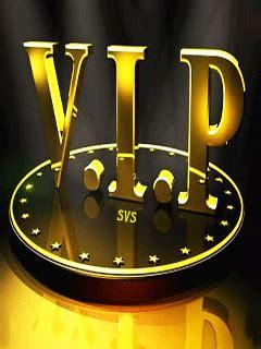 vip gif  share  phoneky