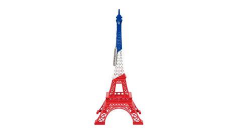 canapé blanc pas cher achetez votre tour eiffel merci gustave drapeau français