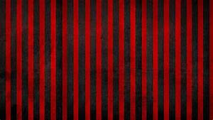 Red and black stripes wallpapers and images - wallpapers ...