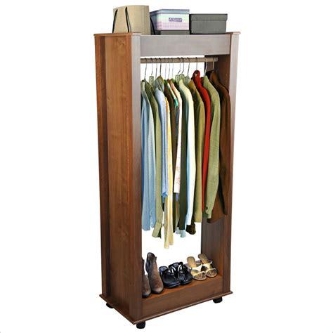 wardrobe closet wardrobe closets at target