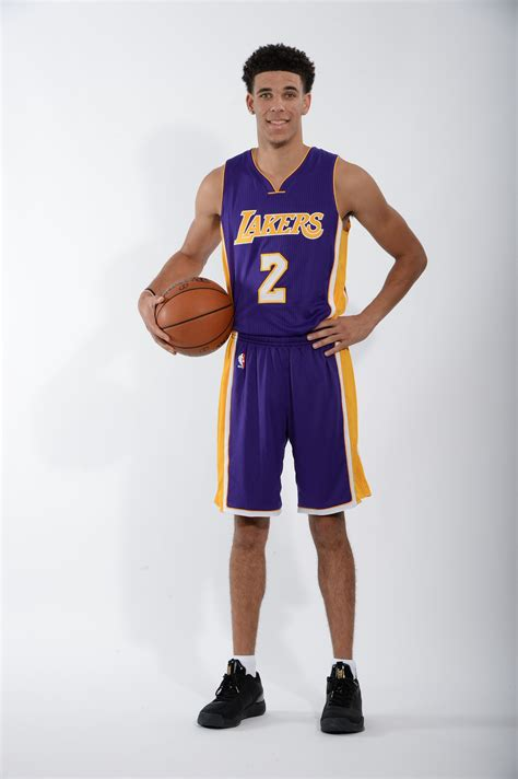 Check out our lonzo ball selection for the very best in unique or custom, handmade pieces from our sports & fitness shops. lonzo ball png 10 free Cliparts   Download images on ...