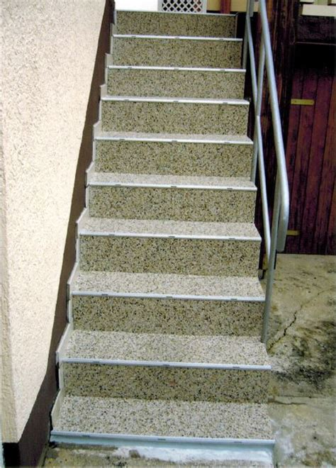 renofloor steinteppich kosten treppe rutschfest mit steinteppich verlegen lassen renofloor 174 gmbh