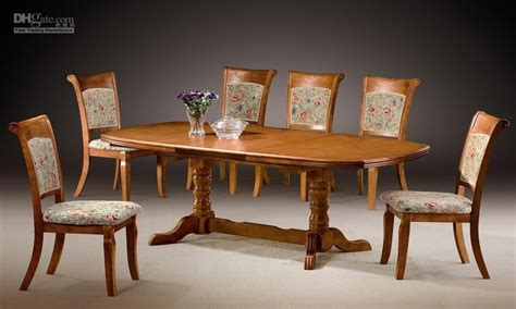 solid wood kitchen table and chairs counter height dining