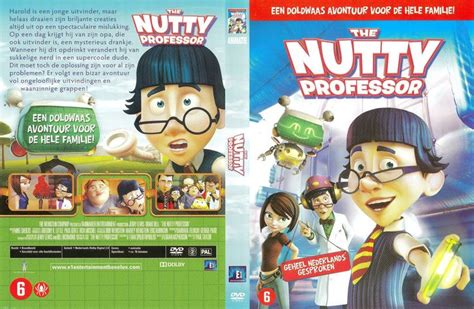 1000+ Ideas About The Nutty Professor On Pinterest