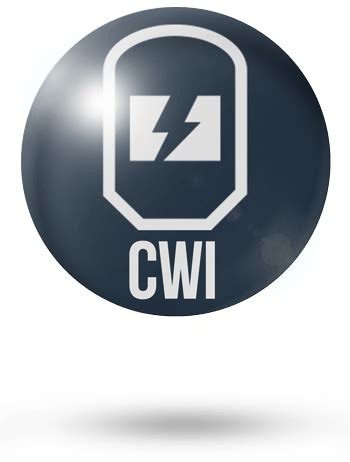 How to Get Your CWI Certification: Welding Inspector | SI ...