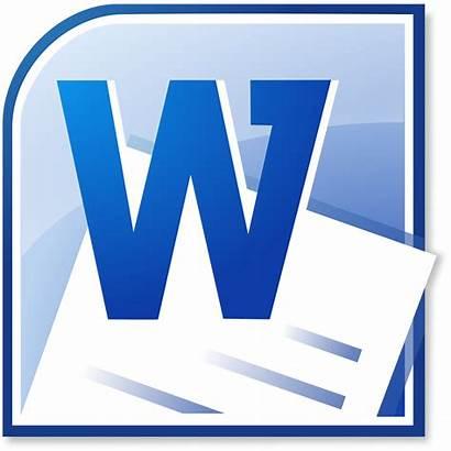 Microsoft Word Ms Io Office Microsoftword