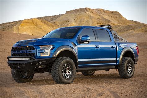ford baja 2018 ford f 150 shelby baja raptor hiconsumption