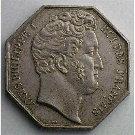 chambre du commerce clermont ferrand numismatique du commerce et de l 39 artisanat chambre de