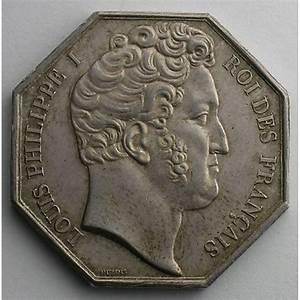 numismatique du commerce et de l39artisanat chambre de With chambre de commerce clermont ferrand