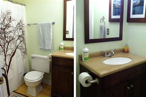 updated bathroom ideas small bathroom updates monstermathclub com