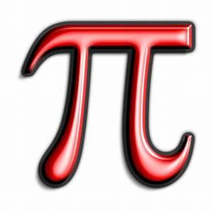 Auflösung Berechnen Formel : kostenlose illustration pi mathematik symbol formel kostenloses bild auf pixabay 254088 ~ Themetempest.com Abrechnung