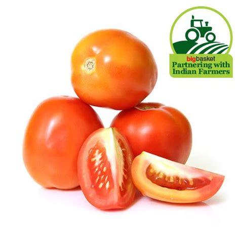 buy fresho tomato hybrid  kg    price