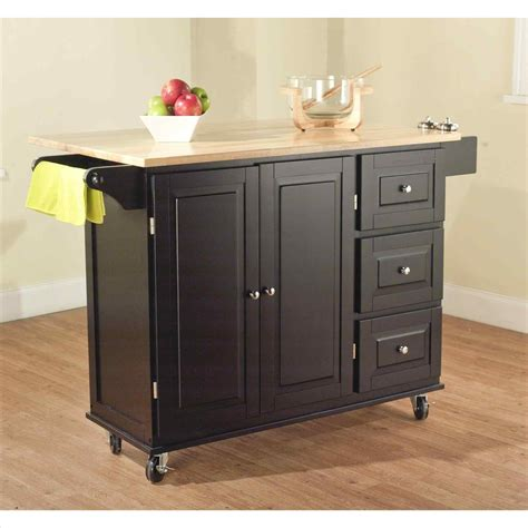 kitchen island on wheels kitchen island on wheels with seating deductour com