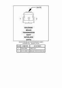 2007 Pt Cruiser Transmission Wiring Schematic : repair guides connector pin outs 2007 solenoid ~ A.2002-acura-tl-radio.info Haus und Dekorationen