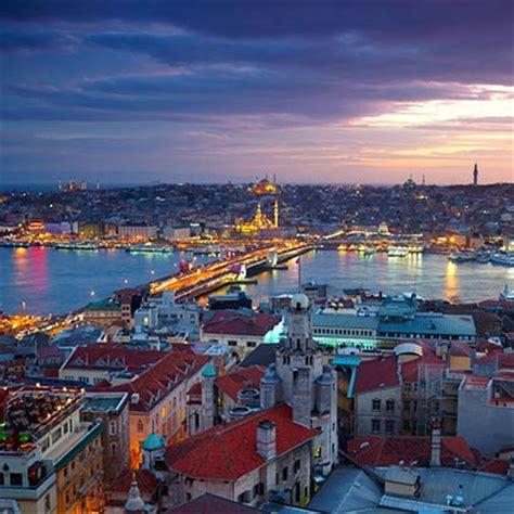 blablacar si鑒e social turchia benvenuta nella community blablacar