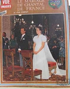 Point Mariage Orleans : 9 best france marie liesse de rihan chabot and prince eudes duke of angouleme images on ~ Medecine-chirurgie-esthetiques.com Avis de Voitures