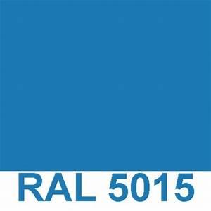 Peinture Bleu Ciel : a rosol peinture ral 5015 belu ciel 400 ml ~ Melissatoandfro.com Idées de Décoration