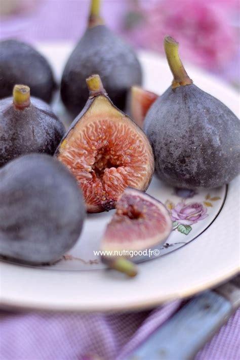 cuisiner figues sans gluten nutrigood