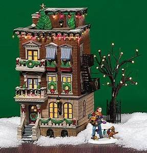 Riverside Row Shops New Department Dept 56 Christmas in