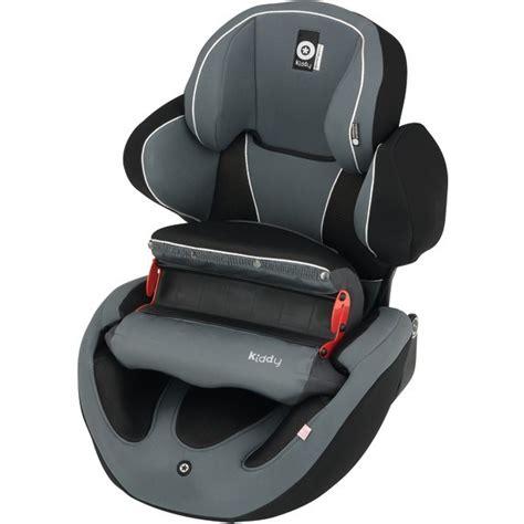 siège auto faire le bon choix natachouette co