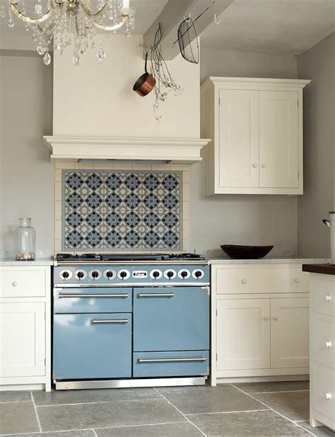 accent tiles for kitchen backsplash simple kitchen backsplash accent tiles range tile the 7394