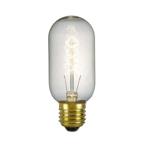 decorative light bulbs for chandeliers old fashioned vintage light bulbs in choice of styles and