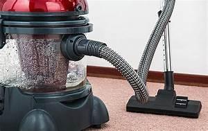 Moquette Anti Acarien : 20 astuces anti acariens ~ Premium-room.com Idées de Décoration