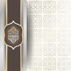 brown islamic design eid al adha   poster