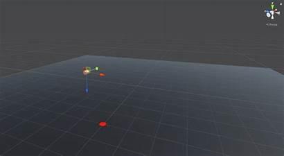 Projectile Motion Arrows Tutorial Re Closer Quite