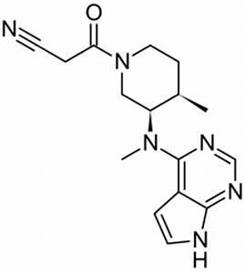 Новые разработки по лечению псориаза