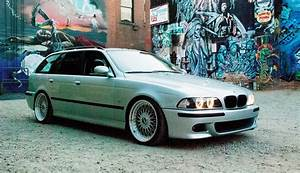 This Bmw 5