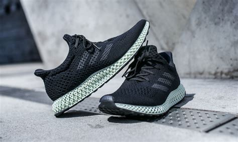 adidas sneakers     highsnobiety