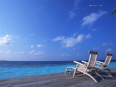 Vacation Background Images vacation wallpapers hd wallpapers pulse
