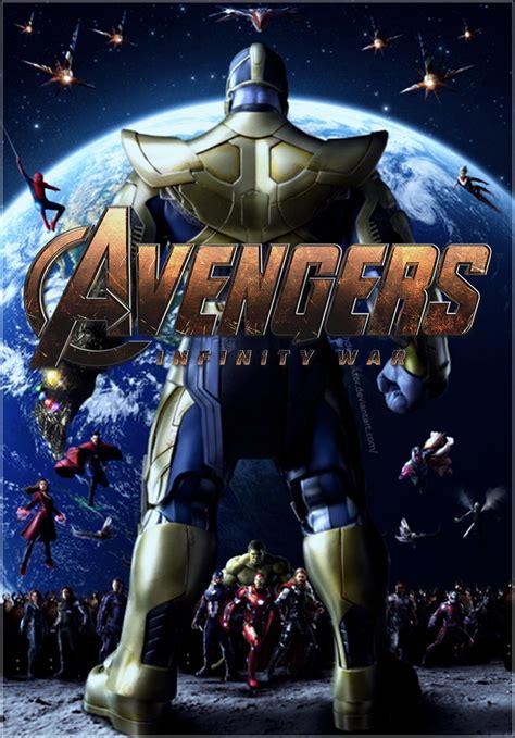 Club America Logo Wallpaper Avengers Infinity War 2018 Movies Film Cine Com