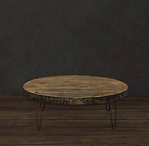 1000 images about surf on pinterest indigo beach With oval reclaimed wood coffee table