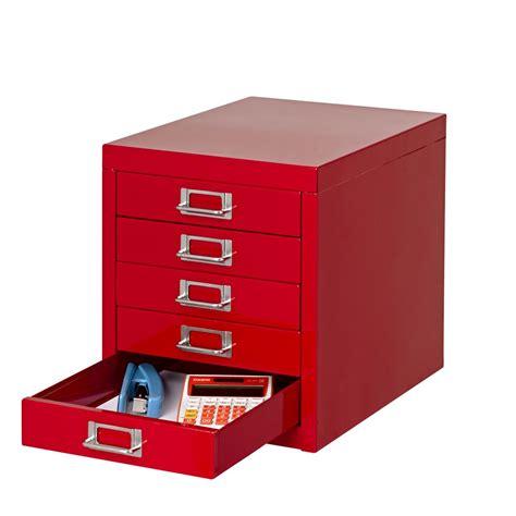 locking lateral file file cabinets inspiring mini file fun file