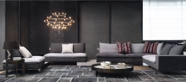 Home Designer Furniture by Italian Furniture Design Stylish And Luxurious Home Furniture