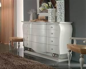 cassettiere camere da letto: lunghezza altezza stile