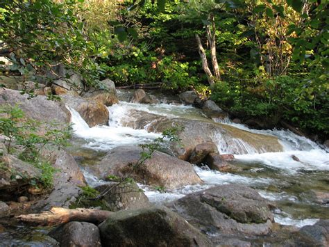 We did not find results for: Baxter State Park - Chimney Pond Trail - Roaring Brook ...
