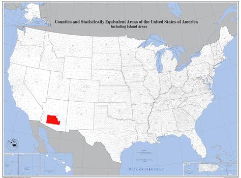 phoenix map usa phoenix usa map arizona usa