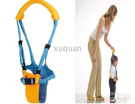 baby walkers walk safety harness learning toddler long
