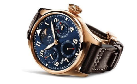 designer watches luxury watches for images world watches brands in sacramento