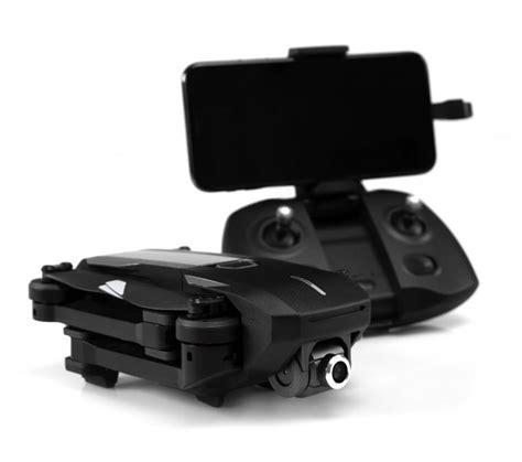 yuneec mantis  drone portatile  video riprese   prezzo piu basso