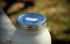 Reducing The Dangers Of Raw Milk